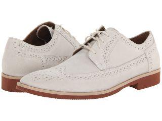 Stacy Adams Parker Mens Shoes (Beige)