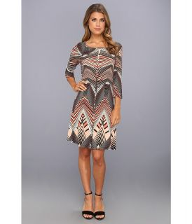 Tart Michaela Dress Womens Dress (Multi)