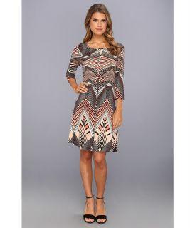 Tart Michaela Dress Womens Dress (Multi)