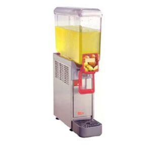 Grindmaster   Cecilware Arctic Compact Beverage Dispenser, Single 2.2 gal Capacity