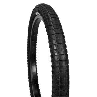 DK Black Photon Tire 2.25 Street