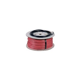 Danfoss 088L3140 40 Electric Floor Heating Cable, 120V
