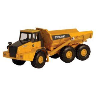 John Deere Dump Truck 400