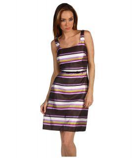 Kate Spade New York Martie Dress Womens Dress (Multi)