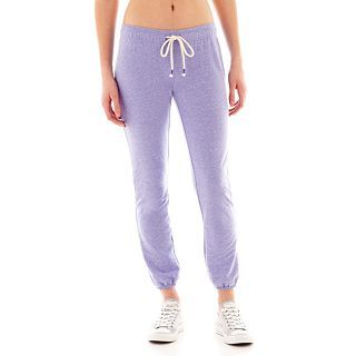 9c10fb926ead6 ... City Streets Cropped Sweatpants