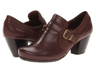 Bare Traps Haydon Womens Clog Shoes (Brown)