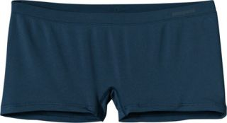 Womens Patagonia Active Boy Shorts 32512   Deep Space Boylegs