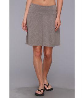 Columbia Rocky Ridge III Skirt Womens Skirt (Beige)