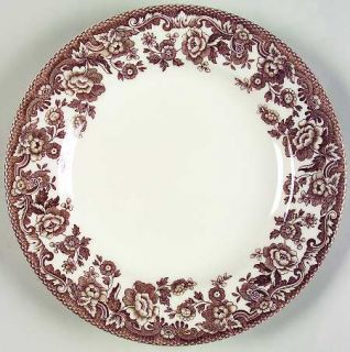 Spode Delamere Brown Salad Plate Fine China Dinnerware ImperialBrown Flowers  sc 1 st  PopScreen & Spode Delamere Brown Salad Plate Fine China Dinnerware Imperial ...