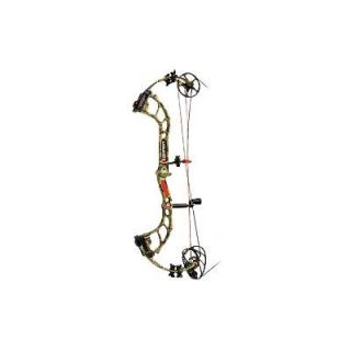 Prophecy Infinity Bows   Prophecy Infinty Camo Left Hand 29 70#