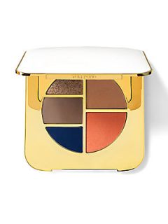 Tom Ford Beauty Eye & Cheek Compact   Unabashed