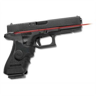 Lasergrips For Glock   Lasergrip Fits Glock 17/19/22/23