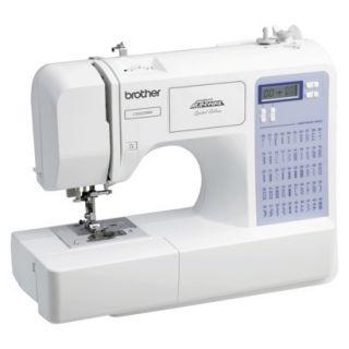 sewing machine manual cs6000i