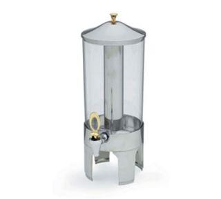 Vollrath 2 Gal Cold Beverage Replacement Dispenser