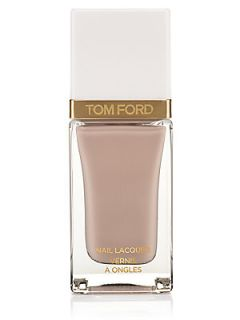 Tom Ford Beauty Nail Lacquer   Sugar Dune