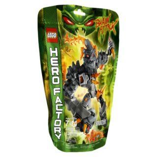 LEGO Hero Factory BRUIZER 44005
