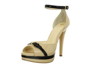Isola Daisi Womens Dress Sandals (White)