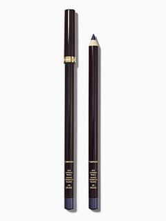 Tom Ford Beauty Eye Defining Pencil/.04 oz.   Bruise