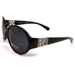 Etienne Aigner Womens Ea Soiree Fashion Sunglasses