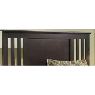 ... Carolina Furniture Works, Inc. Premier Panel Headboard CFWI1131 Size  King, F ...