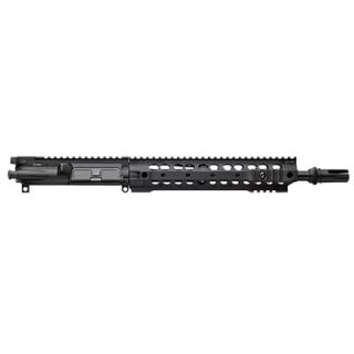 Ar 15/M16 Upper Receivers   12.5 Ar Upper 300 Blk