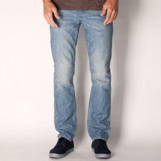 511 Mens Slim Jeans Light Poly In Sizes 36X30, 29X30, 30X32, 38X30, 36X3