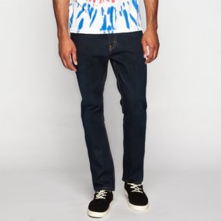 511 Mens Slim Jeans Dark Hollow In Sizes 33X34, 31X32, 28X32, 34X32, 36X